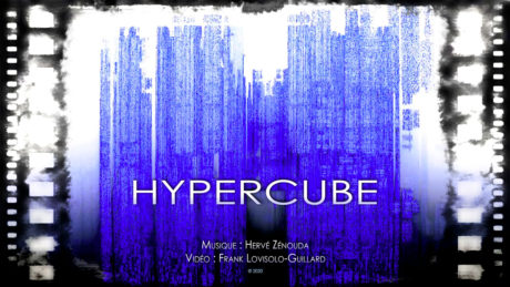 HypercubeFilm