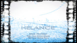 HELANCE : Hervé Zenouda - Frank Lovisolo