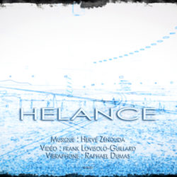 HELANCE : Hervé Zenouda – Frank Lovisolo