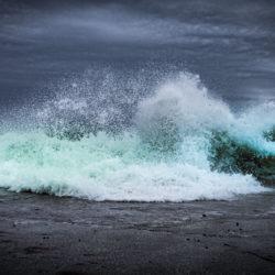 L'insoutenable bruyance de l'océan des non-dits