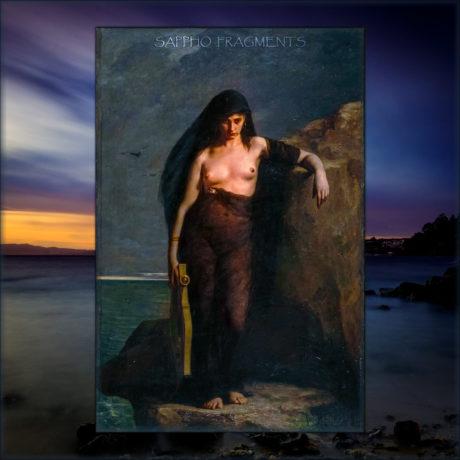 Frank Lovisolo Albums - album music download - apple music - deezer music - spotify