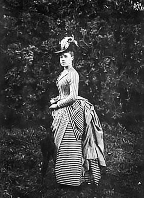 Alice-Austen