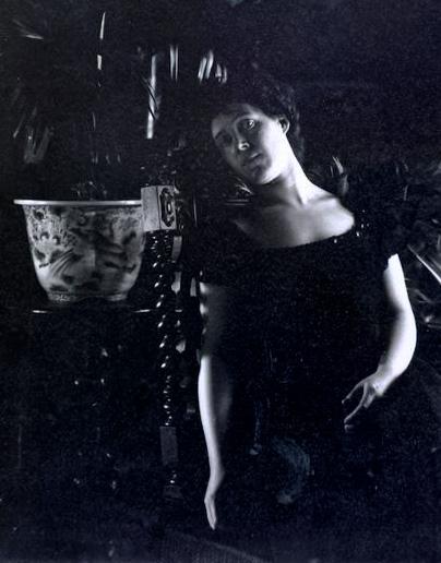Gertrude-Amelia-Tate
