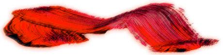 Mandel Rouge 001