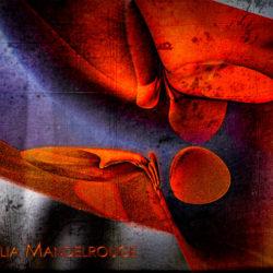 La galerie « Julia MandelRouge »