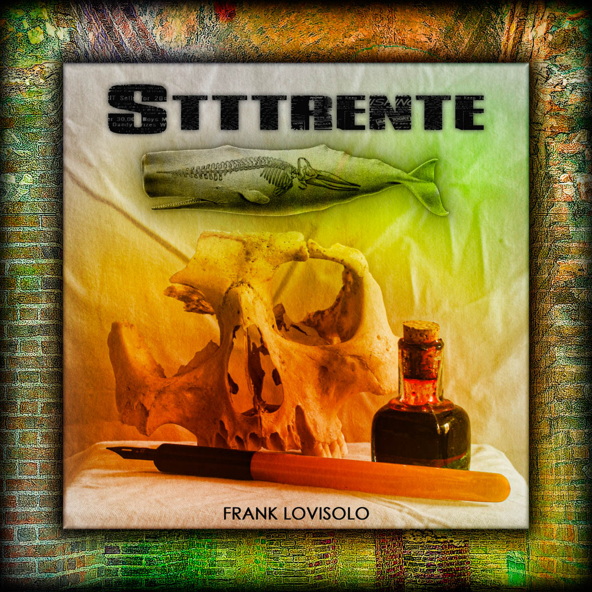 Stttrente Lovisolo Frank11