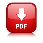 PDF Logo 02.jpg