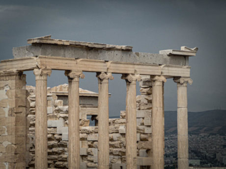 Acropole 6 sept 2010 06092010 0175