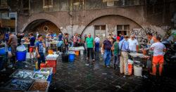 La-Pescheria-di-Catania