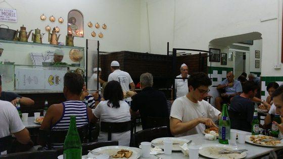 074 Voyage à Naples