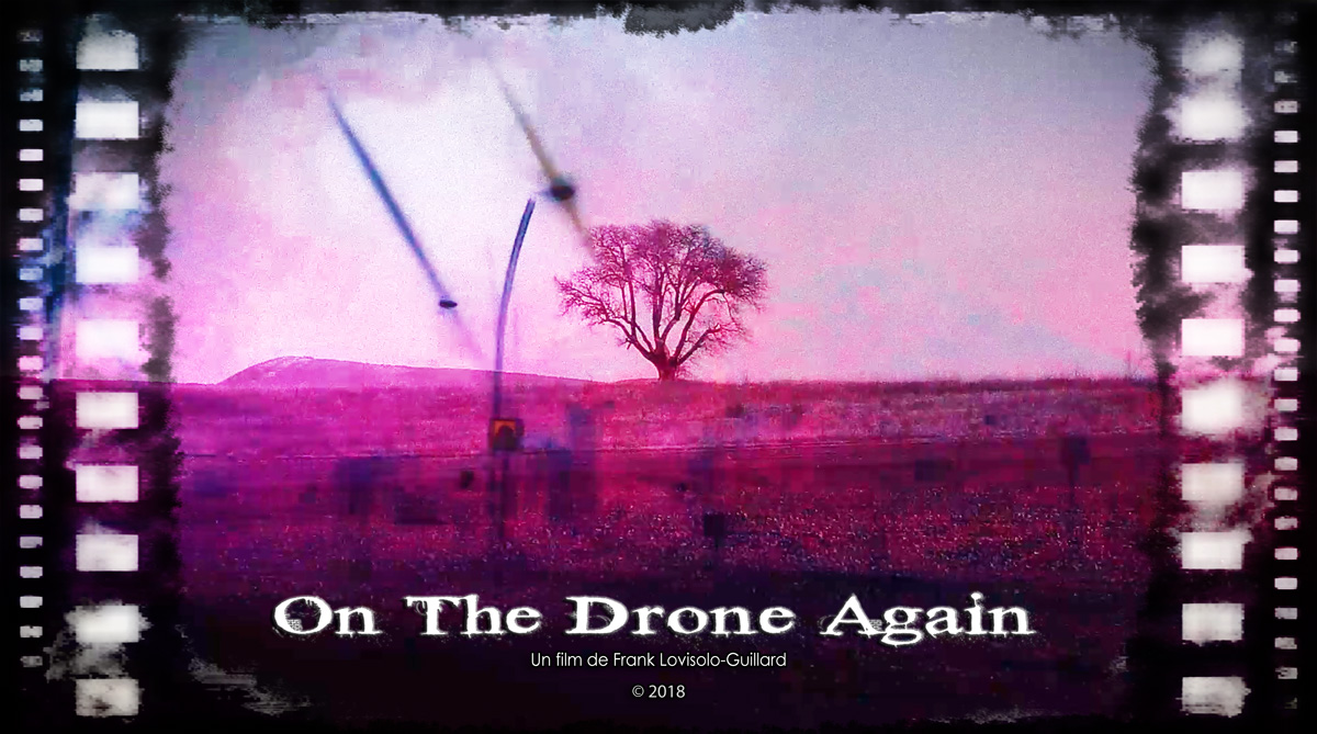 On-the-drone-Again