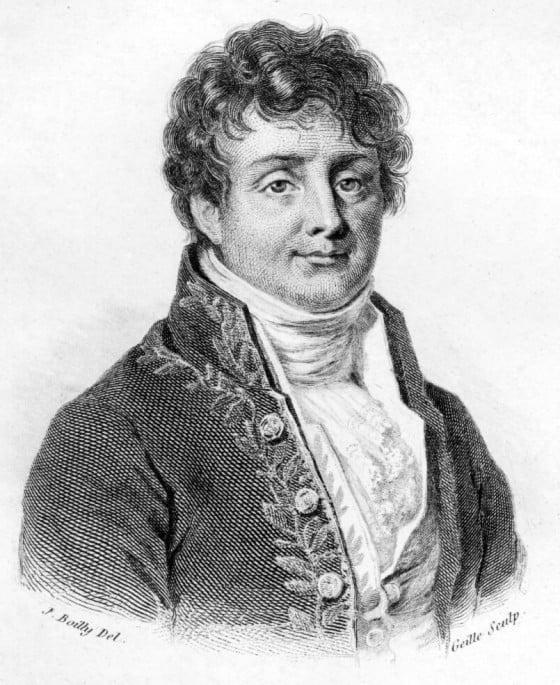 Joseph_Fourier