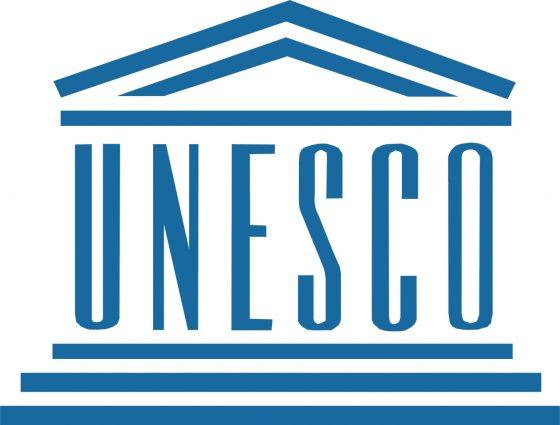 Lipari - Unesco