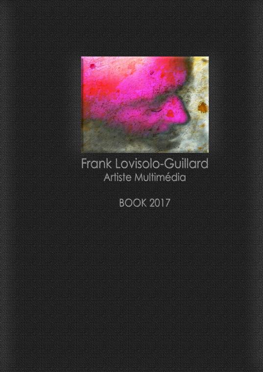 Books 2017