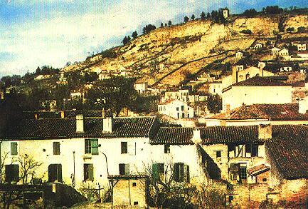 Agen1870 1871
