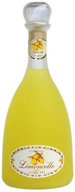 amalfi-limoncello
