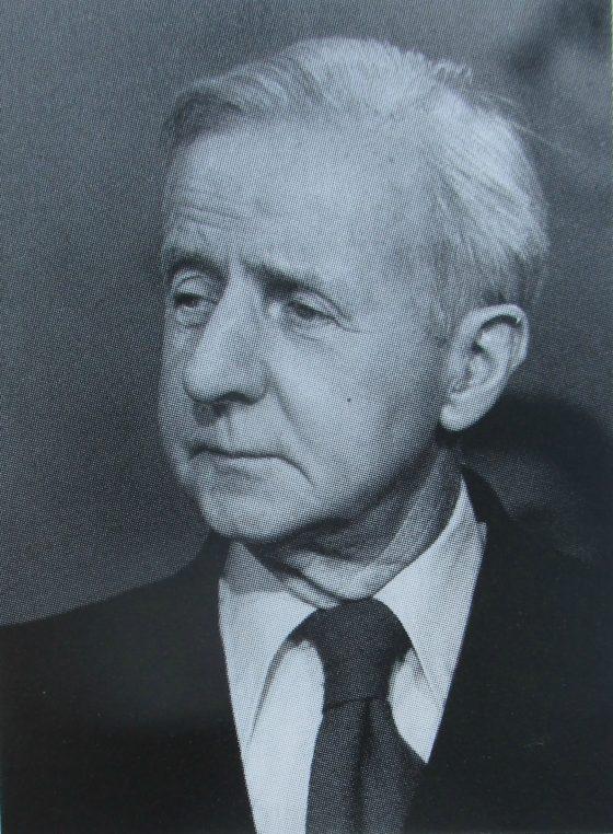 Henri Queffelec